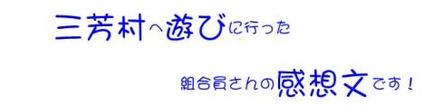 CapD20140404_3