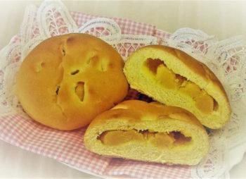 かもめパン